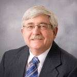 Don Wettstein, Certified Financial Planner